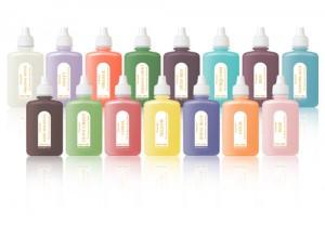 aura-soma-bottles