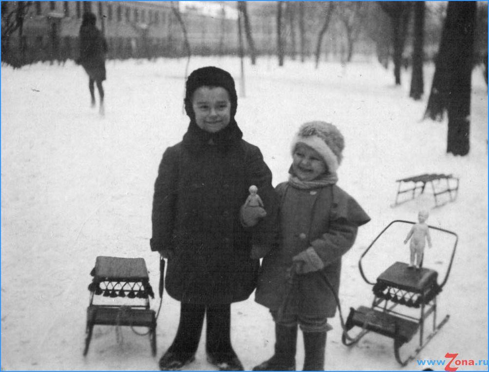 bolshaja-vyborka-foto-iz-russkih-semejnyh-arhivov_15